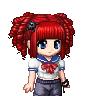 Blood of Drug's avatar