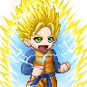 SuperSaiyanJin Goten's avatar