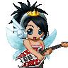 xiaoangeline's avatar