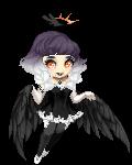 Sassy Banshee's avatar