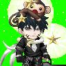 xXGothic-Emo_LoverXx's avatar
