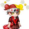 KiJo Priss's avatar