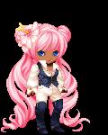 K3LLY-RAWR's avatar