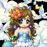 wise_owl102's avatar