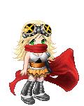 solar_girl_amy's avatar