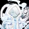 DamagedPixi3's avatar