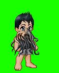 smexii_teddy's avatar