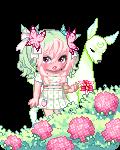 southern_mama_75's avatar