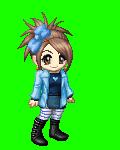 sugarluv's avatar