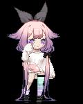 Memento Mori is Ish's avatar