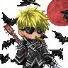 Veninedge's avatar