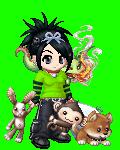 Lil_katie's avatar