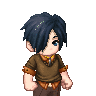 ii-HelloPandax's avatar