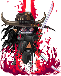 Crimzen Regret's avatar