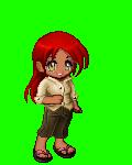konradanna's avatar