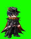rowelle10's avatar