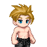 mr_sexy_wolf's avatar