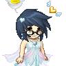 IZ-GA-BELL's avatar