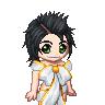 RyliesMommy's avatar