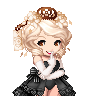 dragonprincess1's avatar
