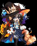 arachnicide's avatar
