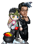 vans9's avatar