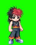 Paky93's avatar