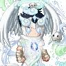 Excalius's avatar