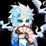 [ . kafkaesque . ]'s avatar