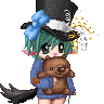 Neon Green Fur -'s avatar