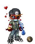 Lord_Josh_The_Ripper's avatar