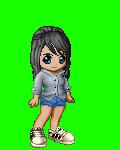 Amiie xOx 22's avatar