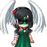 miela01's avatar