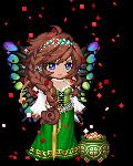 Thungoldyia's avatar