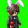 gilardino's avatar