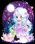 Lilac Amalthea