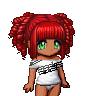 x.Cupcake.x.Princess.x's avatar