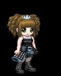 Ren-chan owo's avatar