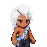 CrypticMyth's avatar