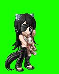 Ai_Kazakagi's avatar
