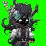 Zorkion's avatar