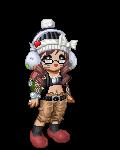 YouGottaLoveMexX's avatar