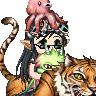 EclipseAngel09's avatar