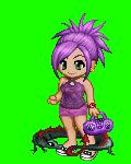 purplekido
