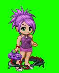 purplekido's avatar