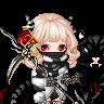 -Luna_Valyn-'s avatar