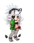 Ray-izumi's avatar