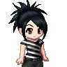 Toxic Cookie's avatar