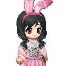 kewlgurl_zz's avatar