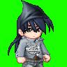 ineeddubz's avatar